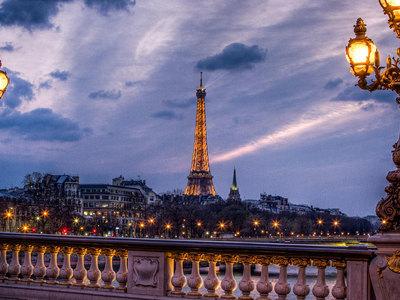 Course img franskkurs