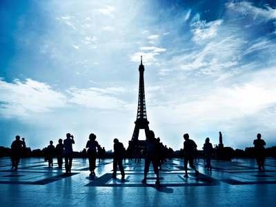 Course img franskkurs b1