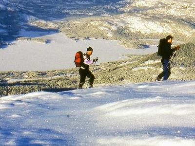 Course img skitur