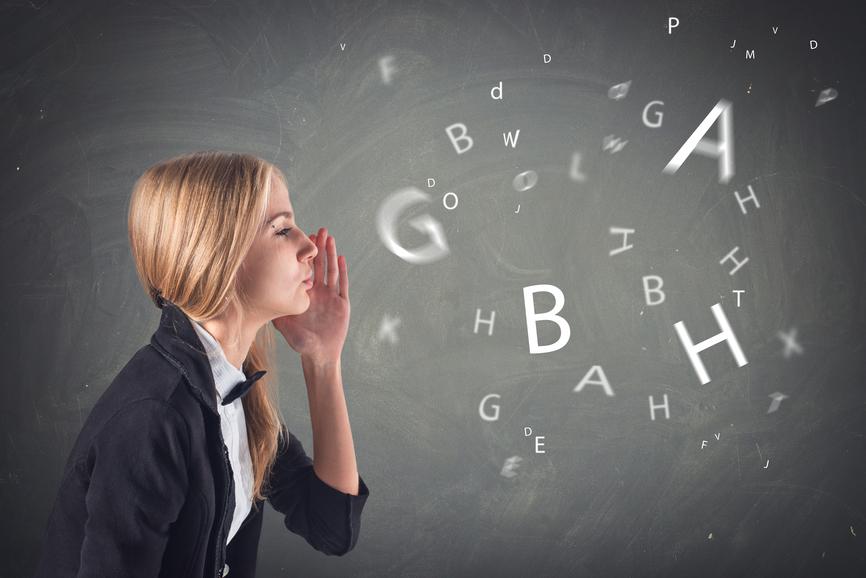 7 easy tricks for a better Norwegian pronunciation -