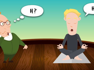Course img tor yoga3