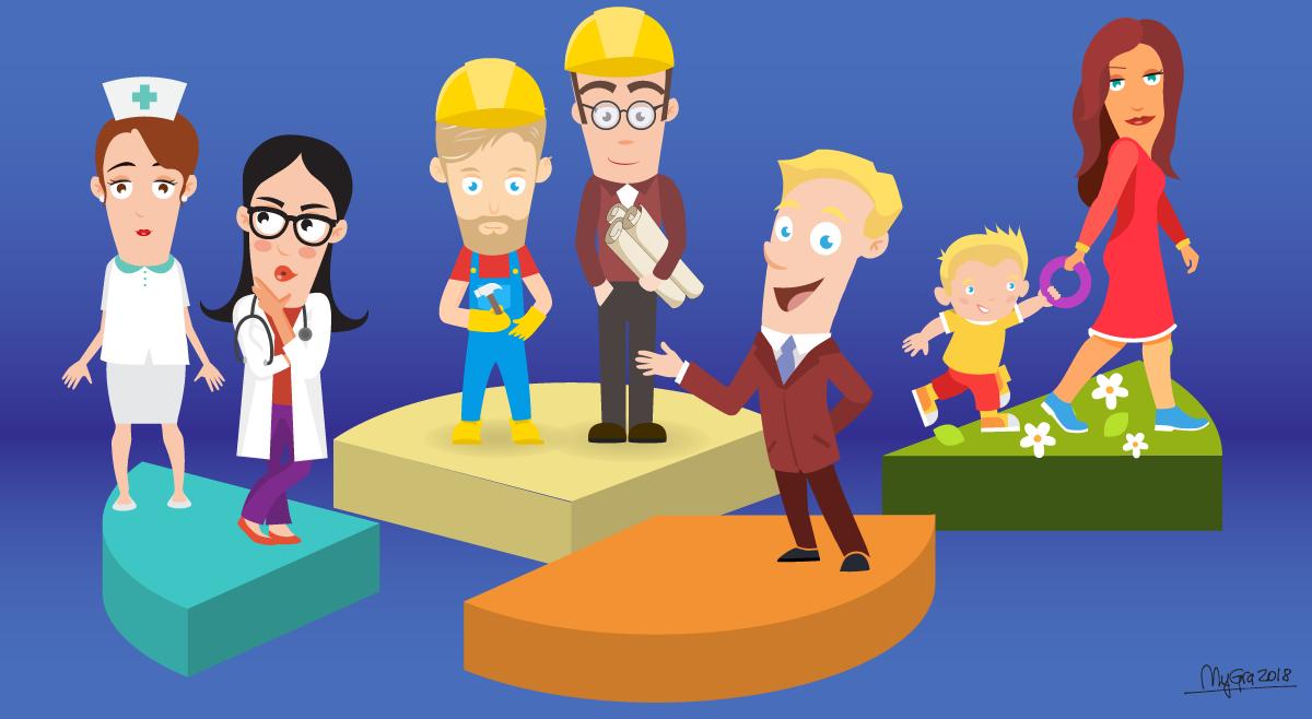 Tor norskblogg jobs 4