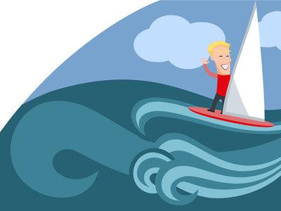 Course img tor windsurf