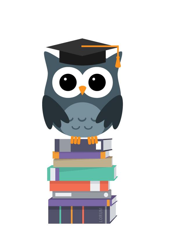 Tor owl