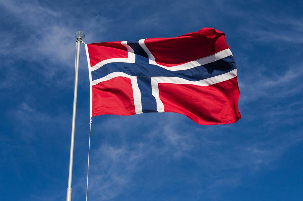 Vi elsker Ja vi elsker  - Historien bak nasjonalsangen