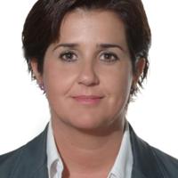 Profile foto lala cv