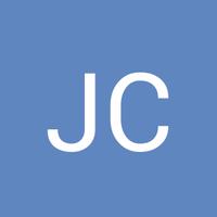 Profile avatar name