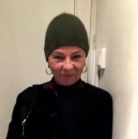Hanne.lingu profilbilde