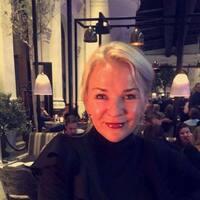 Anne Tufte