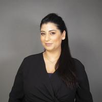 Saira Khursheed