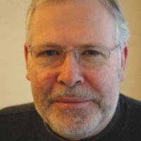 Profile john douglas