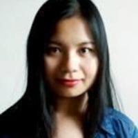 Profile jieqi huang   bilde
