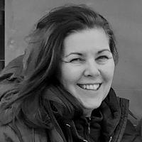 Melissa Patrick