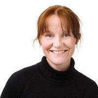 Kristine Kvisli