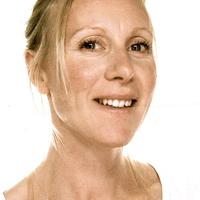 Camilla Cahill