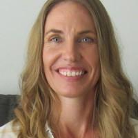 Annette Løwén