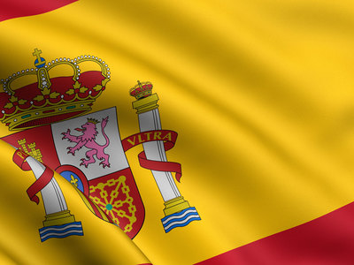 Course img spanishflag2